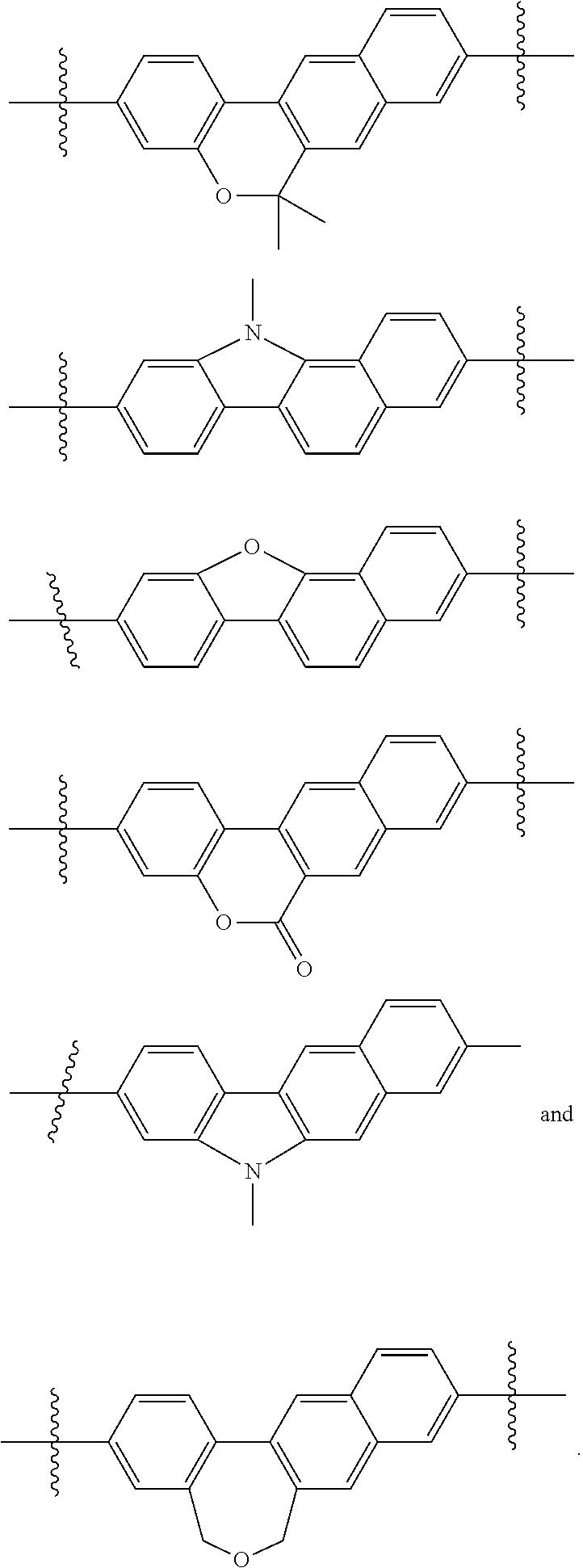 Figure US08822430-20140902-C00207