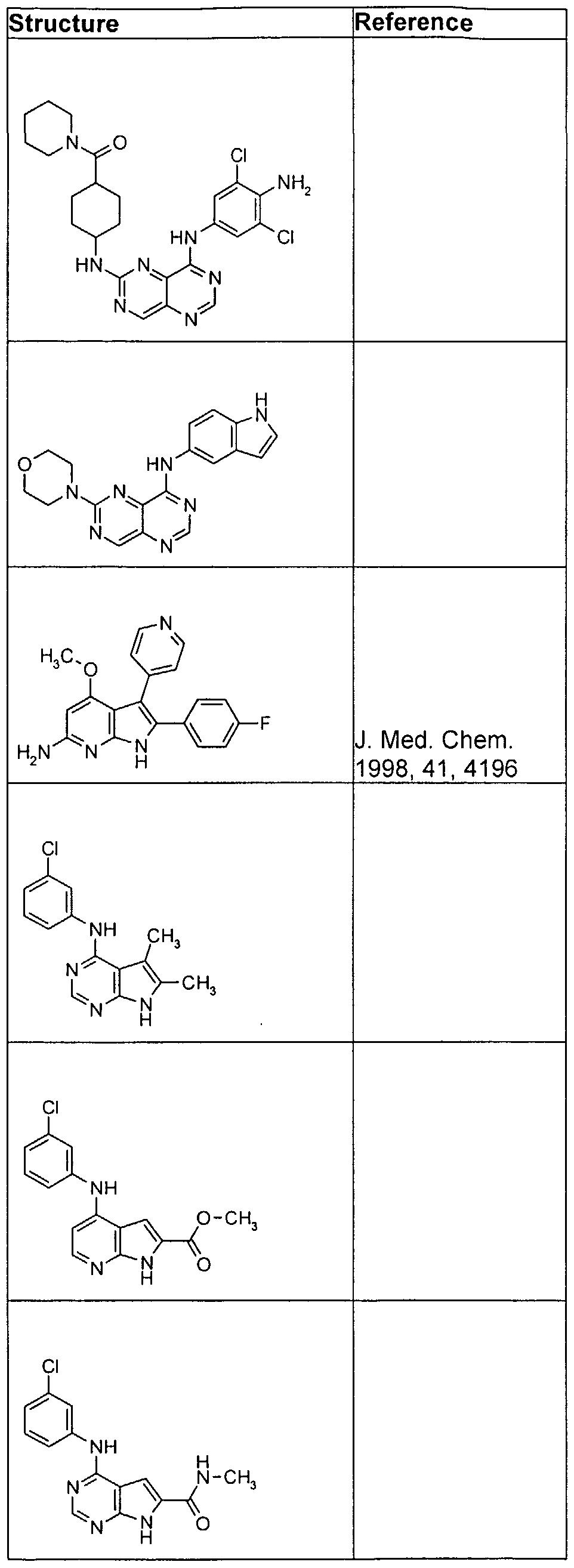 Figure imgf000198_0005