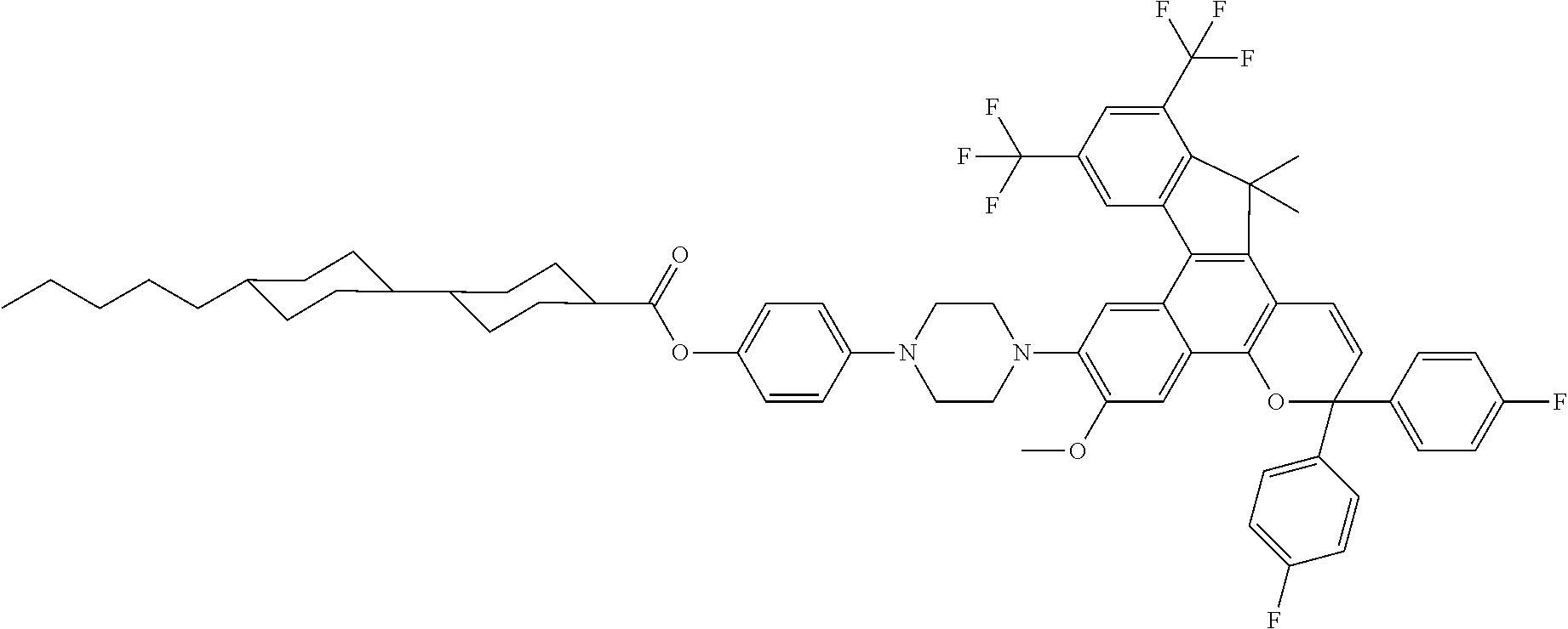 Figure US08518546-20130827-C00065