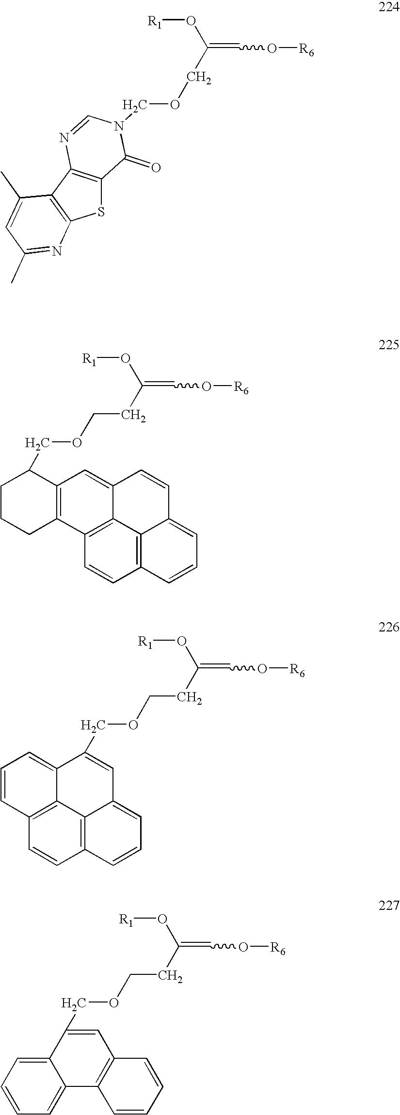Figure US20060014144A1-20060119-C00137