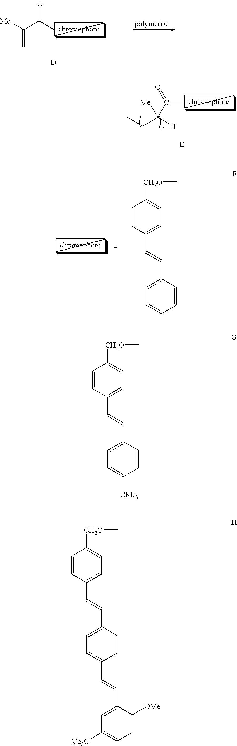 Figure US07105621-20060912-C00010