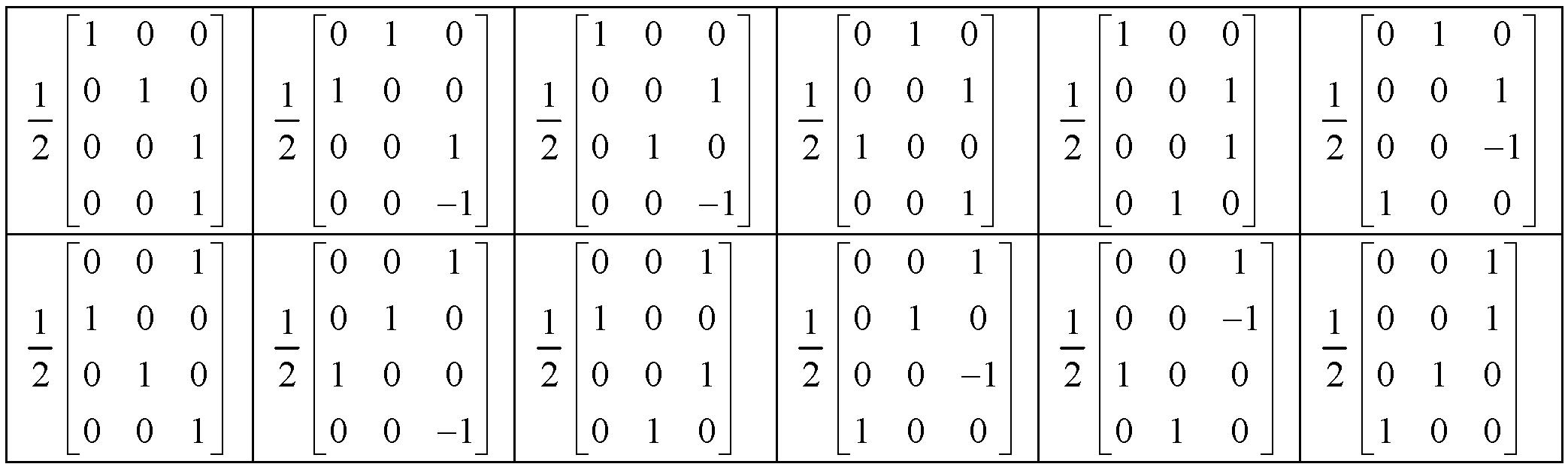 Figure 112010009825391-pat00060