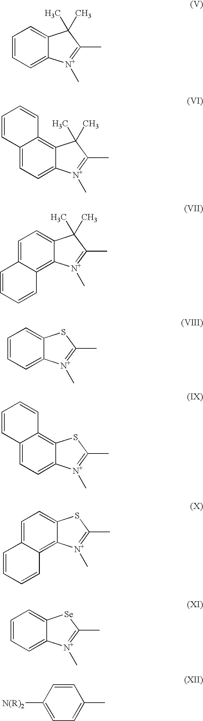 Figure US20080192620A1-20080814-C00002