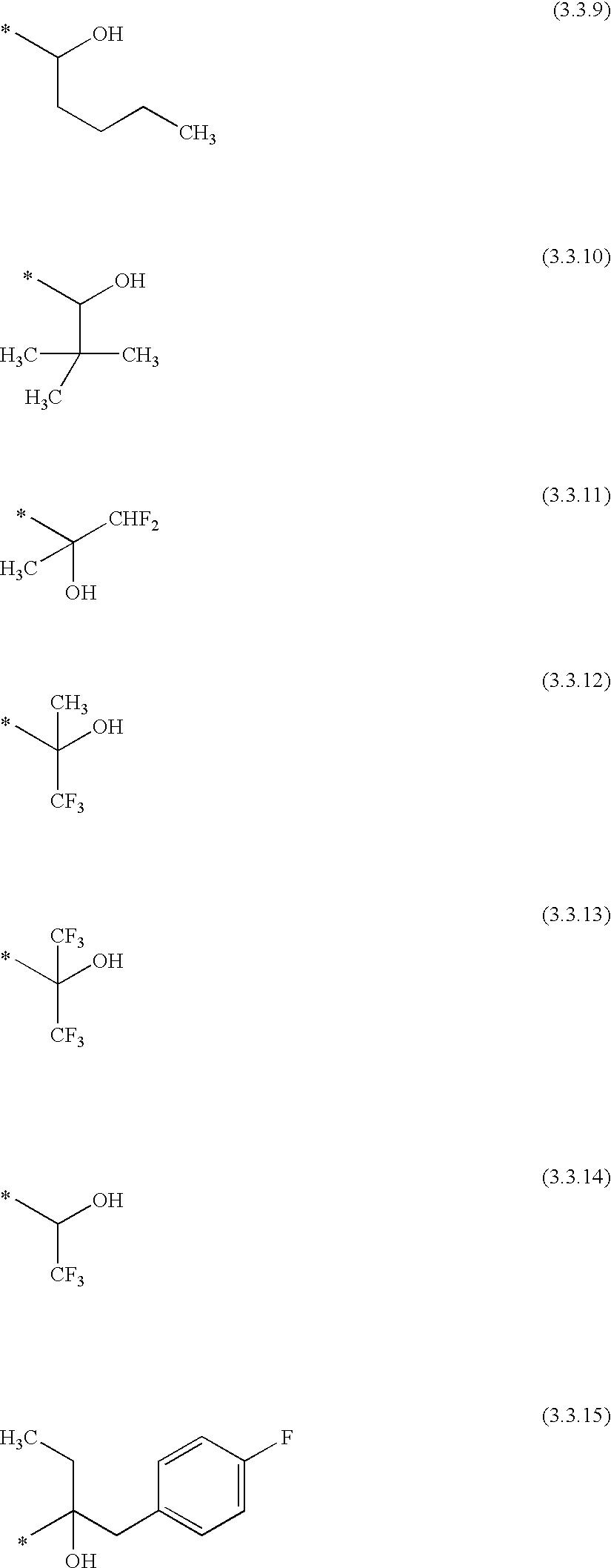 Figure US20030186974A1-20031002-C00178