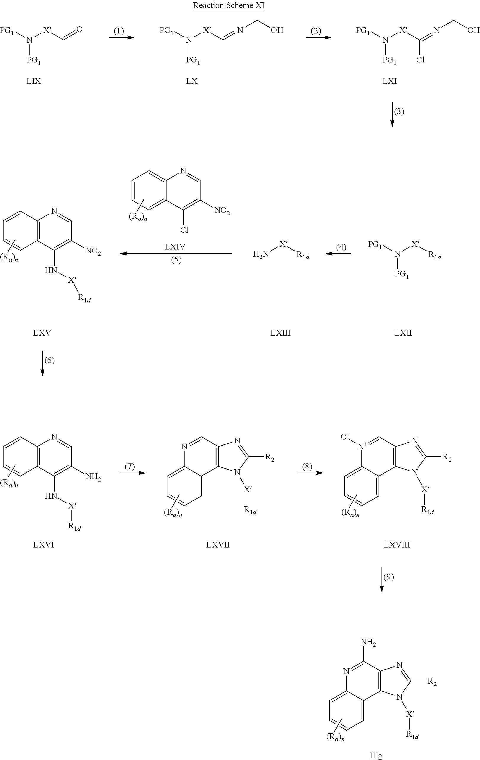 Figure US07915281-20110329-C00075