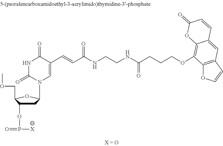 Figure US20110118339A1-20110519-C00008