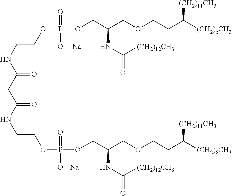 Figure US20110250171A1-20111013-C00081