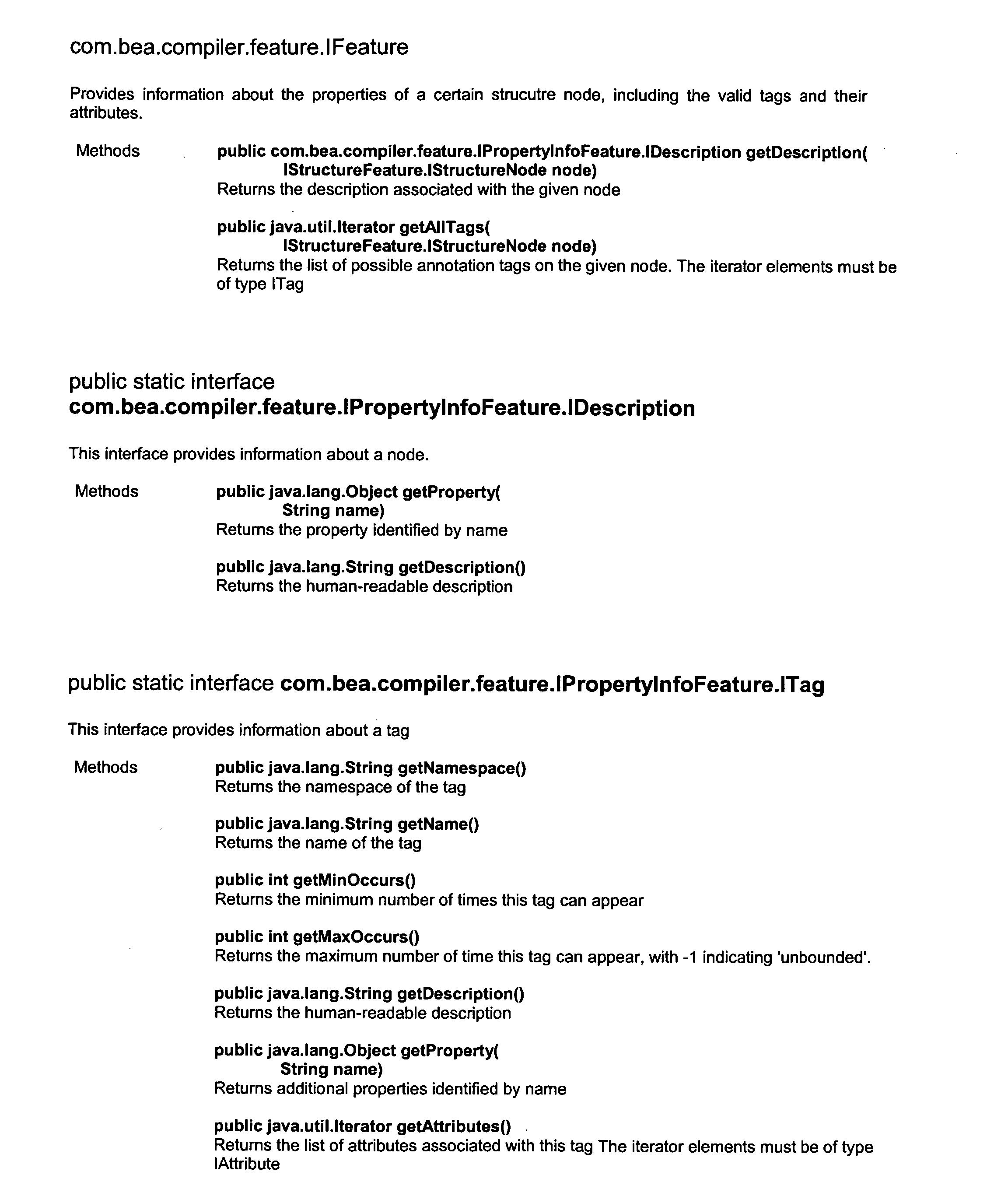 Figure US20050108682A1-20050519-P00075