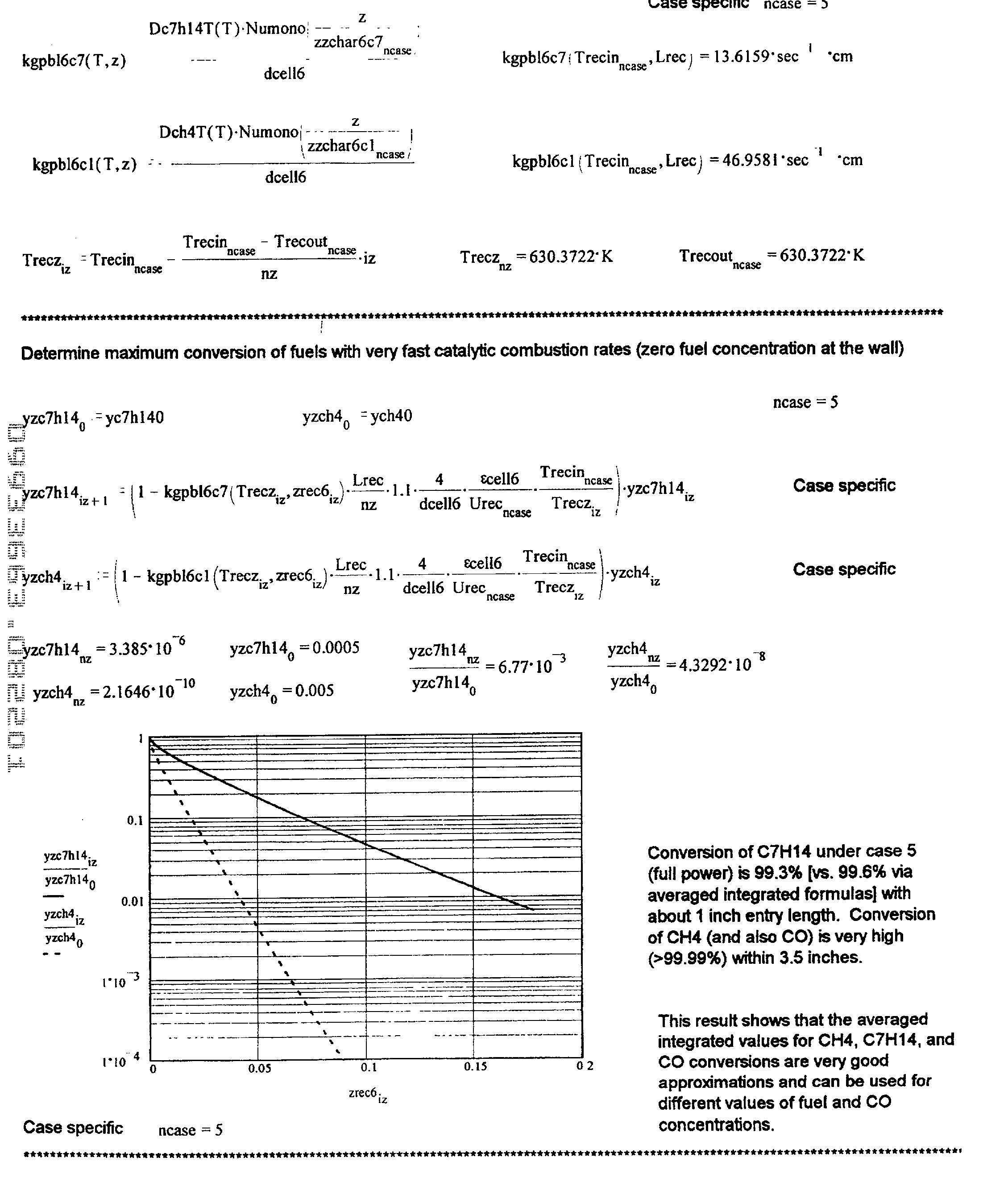 Figure US20020166324A1-20021114-P00095