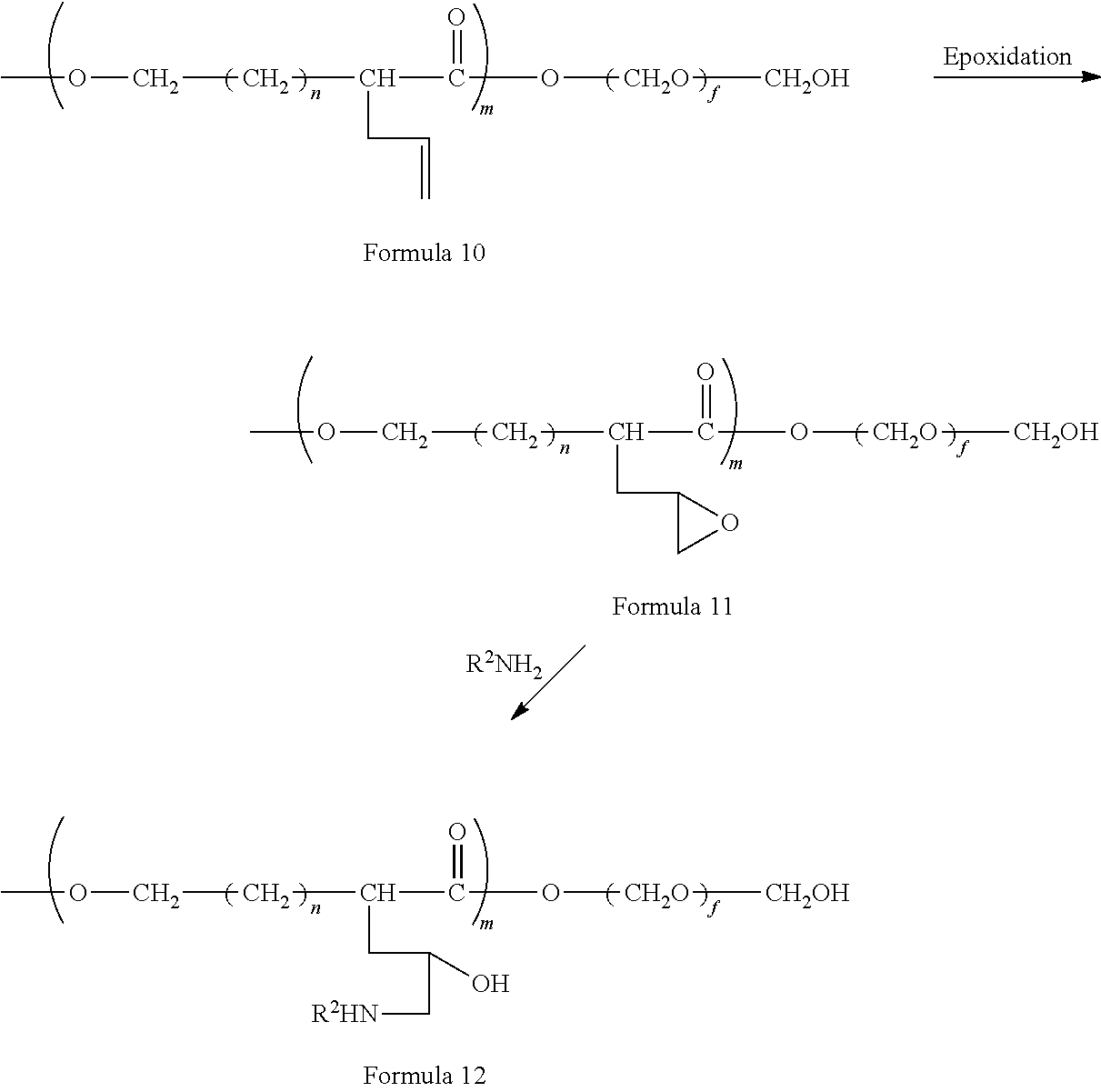 Figure US08273828-20120925-C00014