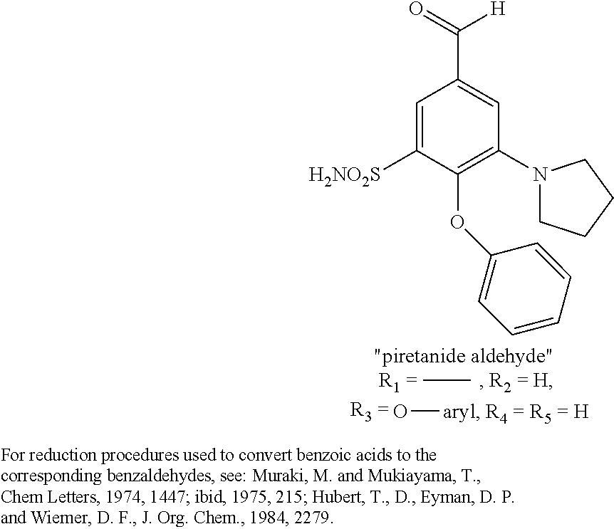 Figure US08008283-20110830-C00011