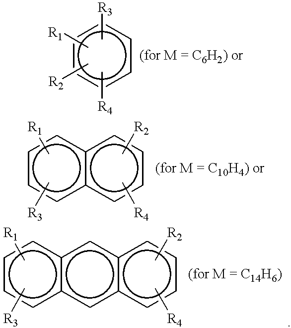 Figure US06215035-20010410-C00002