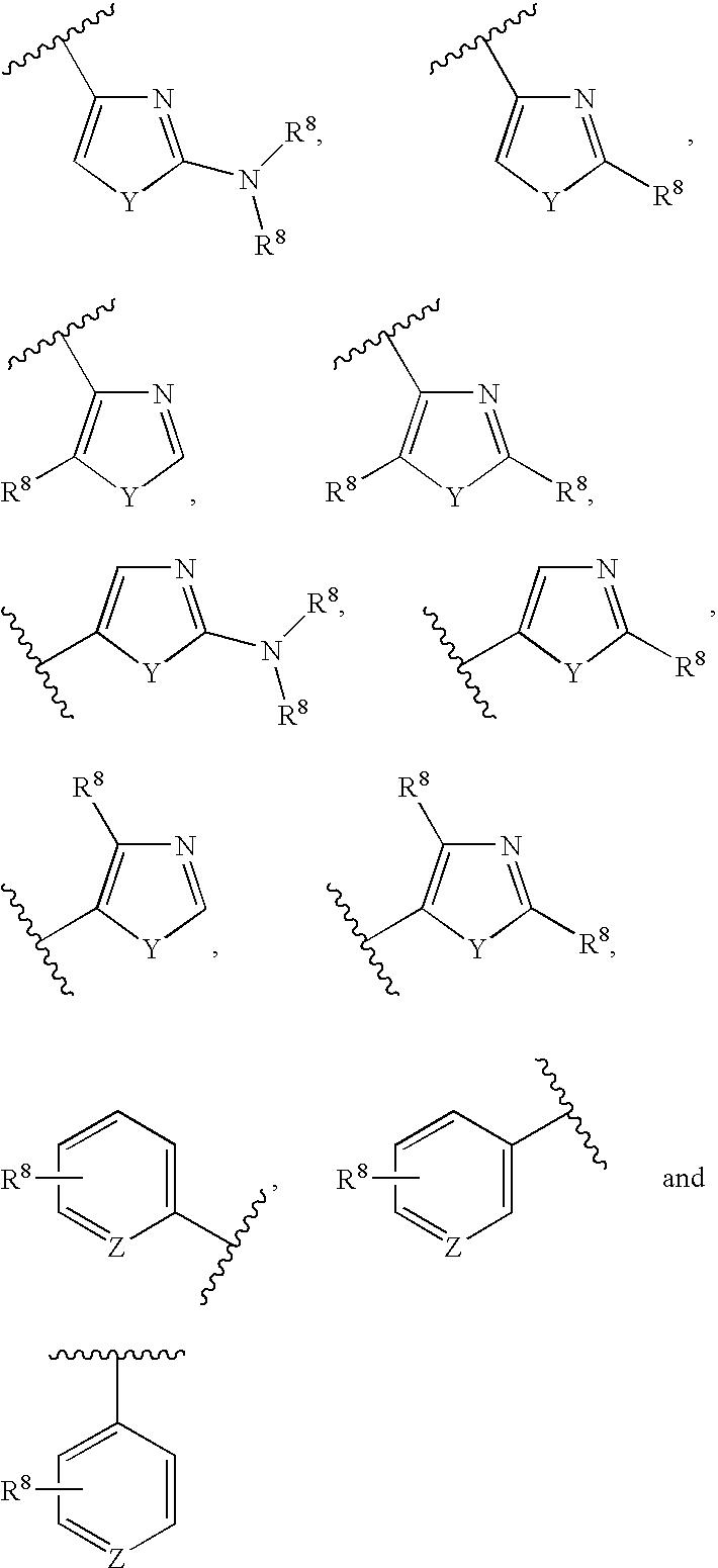 Figure US20060276404A1-20061207-C00193