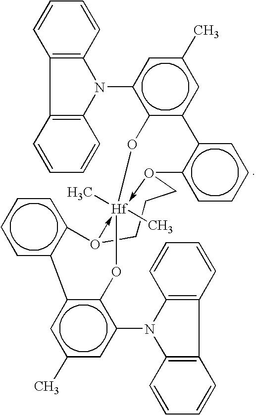 Figure US20070167578A1-20070719-C00025