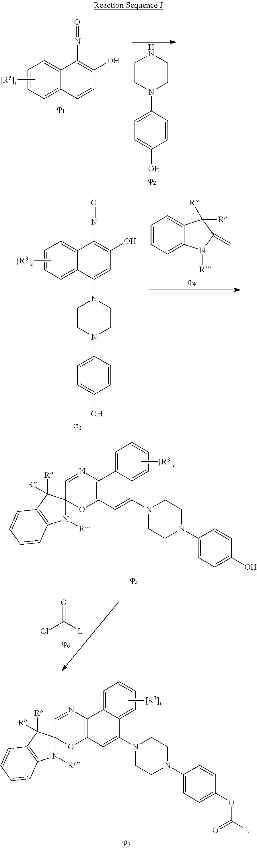 Figure US08582192-20131112-C00039