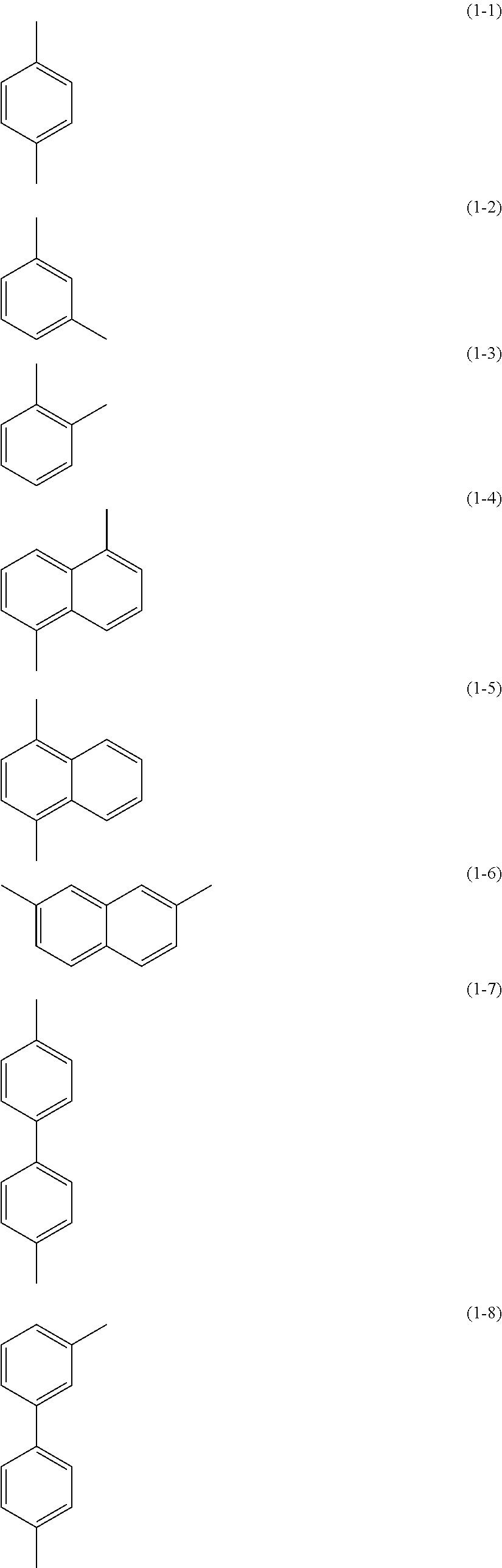 Figure US09843000-20171212-C00012