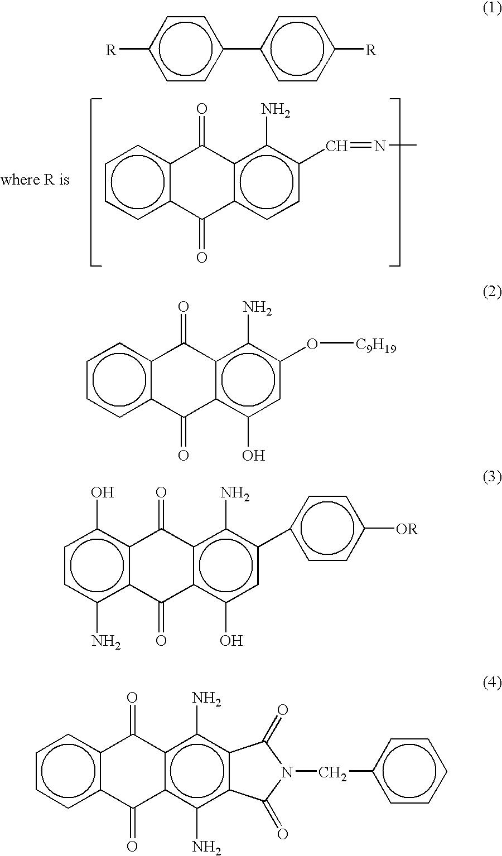 Figure US20060114563A1-20060601-C00001