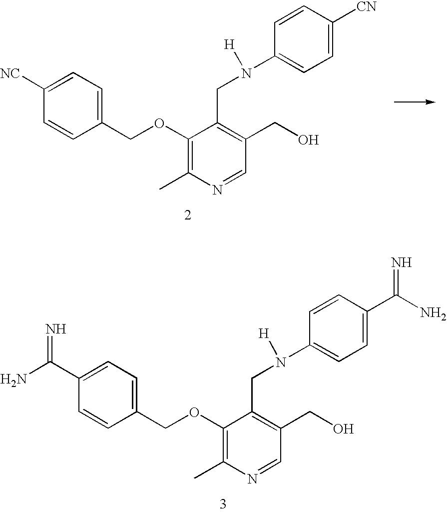 Figure US20060094761A1-20060504-C00034