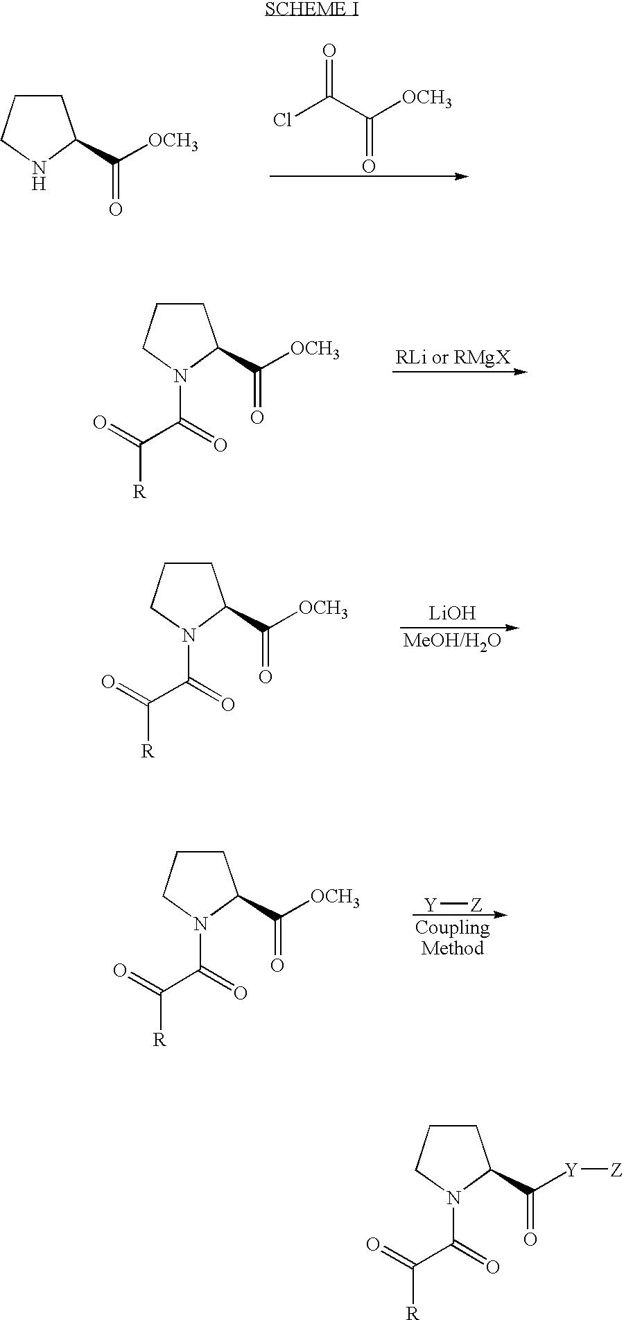 Figure US06943187-20050913-C00017