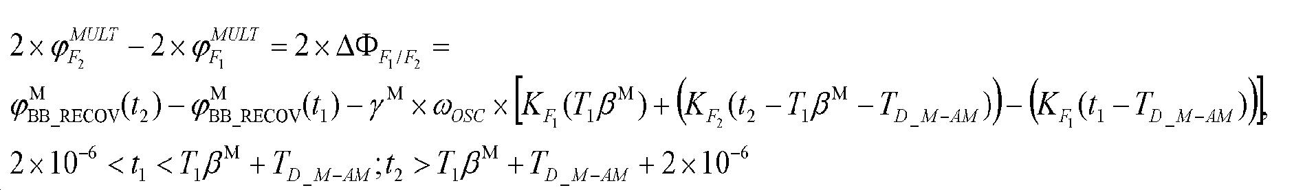 Figure 112017059657969-pct00091