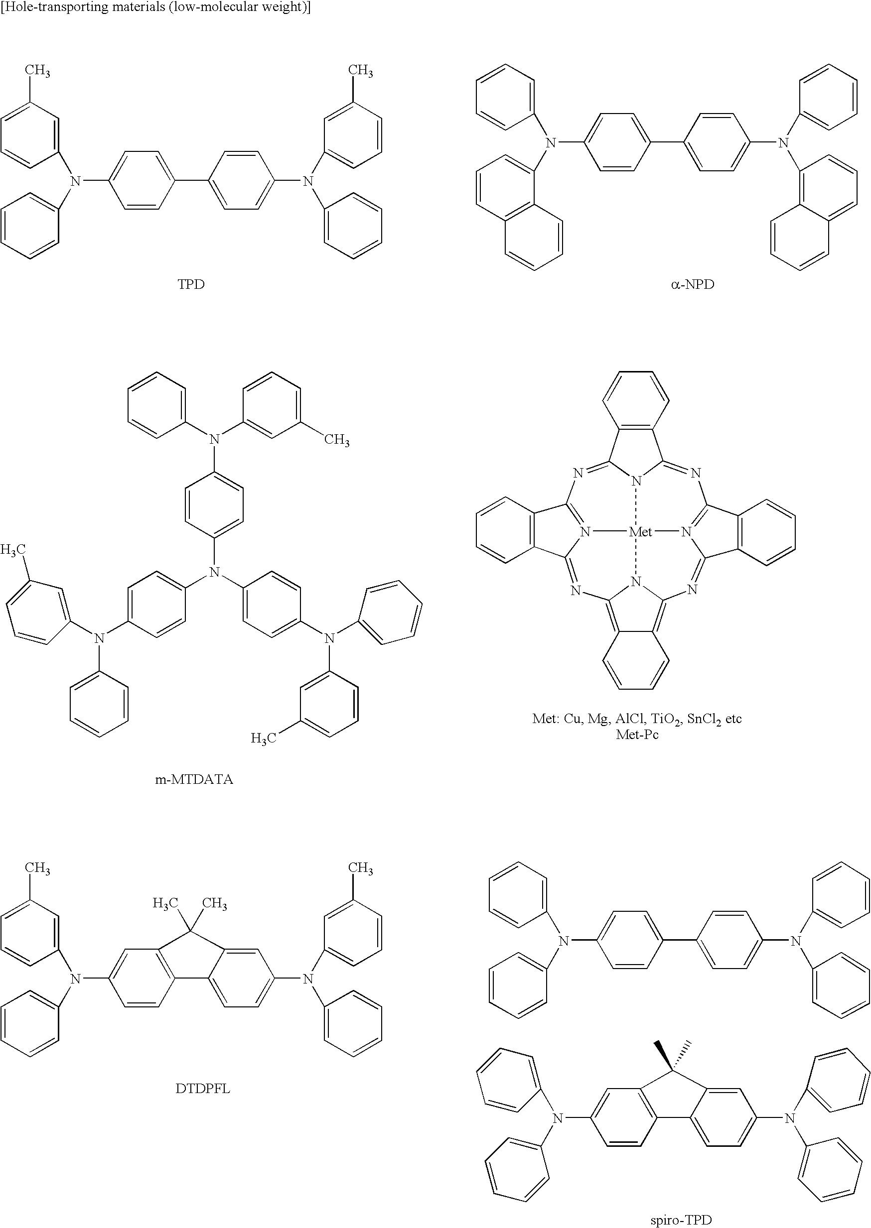 Figure US20030235713A1-20031225-C00028