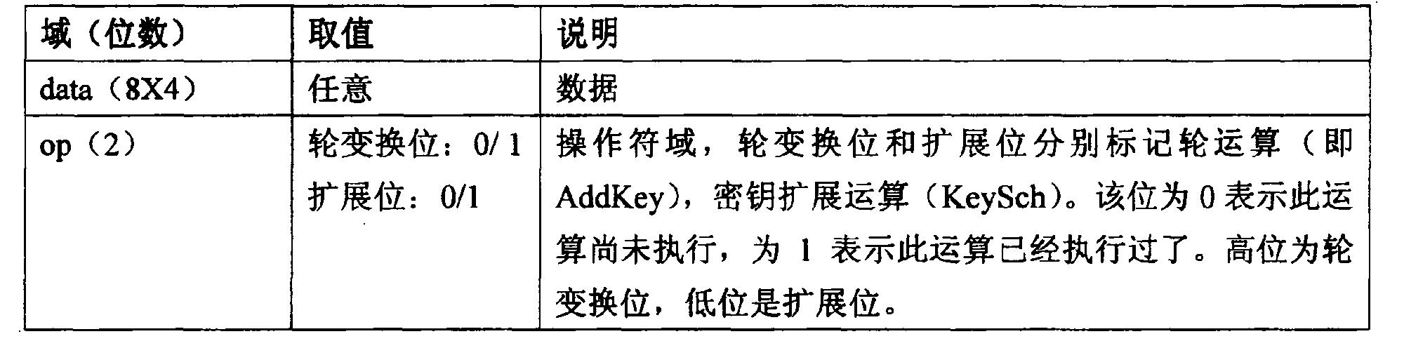Figure CN1761185BD00271