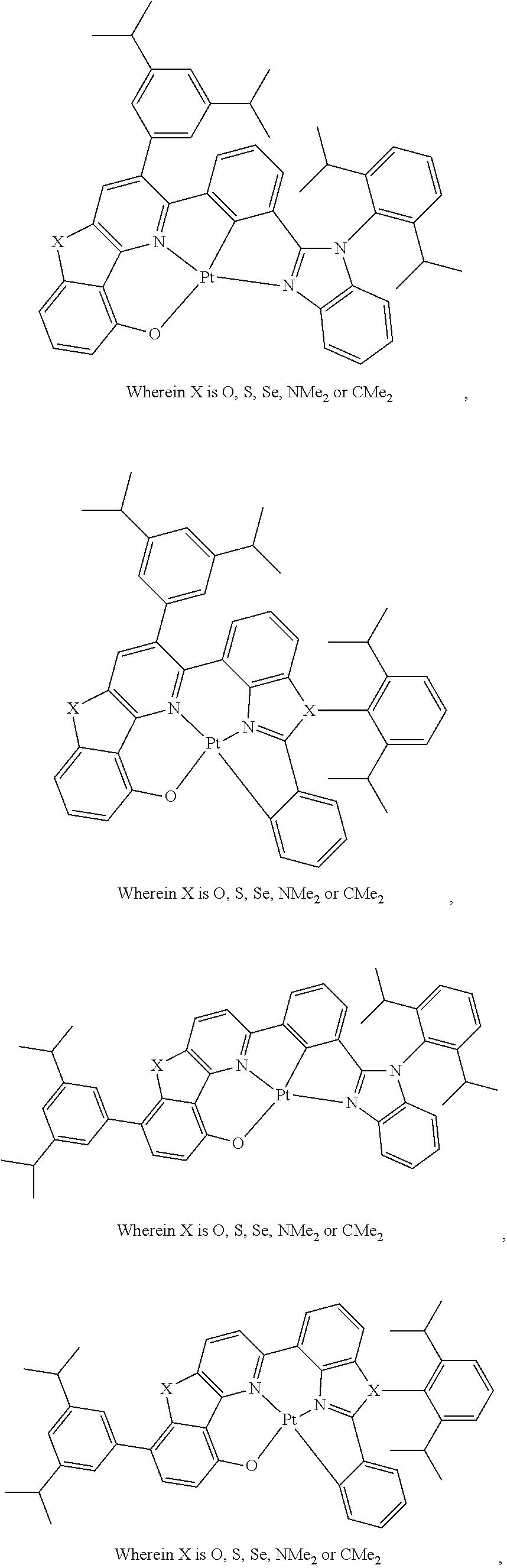 Figure US10144867-20181204-C00019