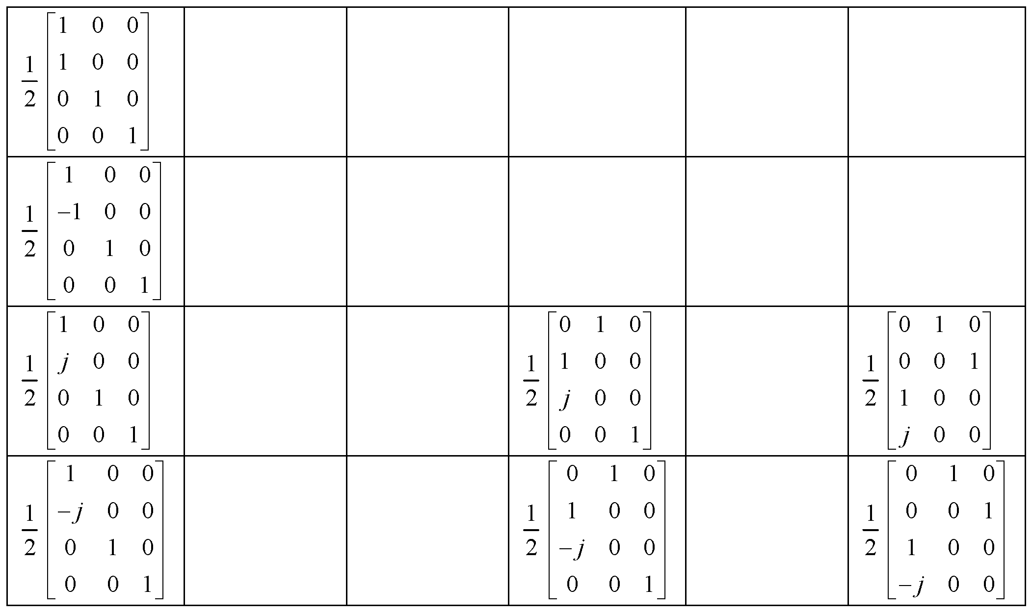 Figure 112010009825391-pat00208