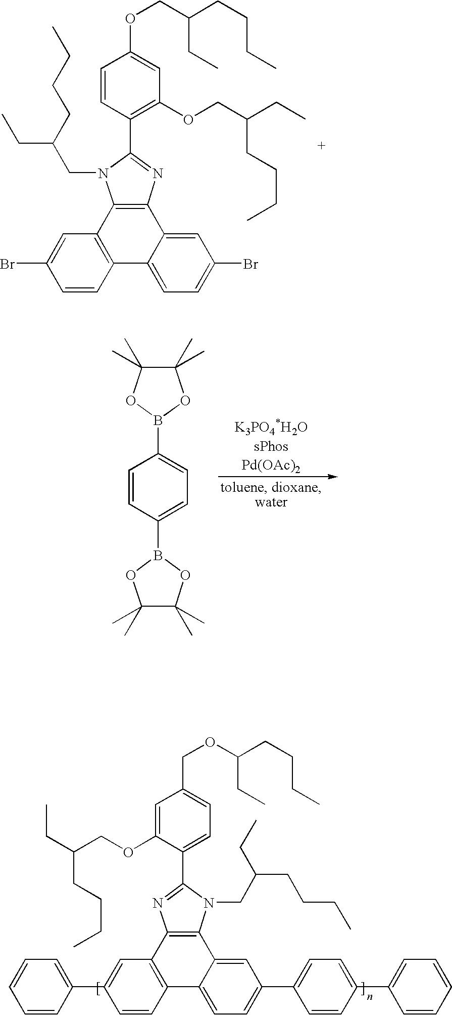 Figure US20090105447A1-20090423-C00169