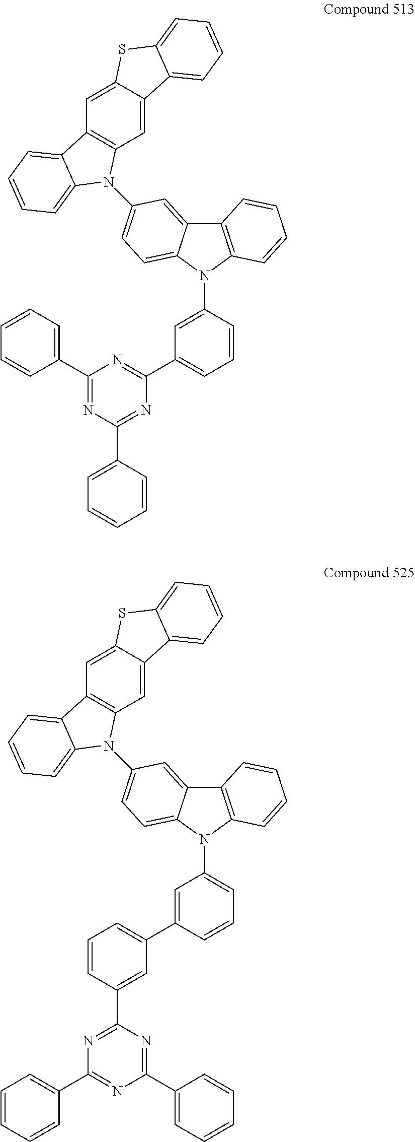Figure US09209411-20151208-C00235