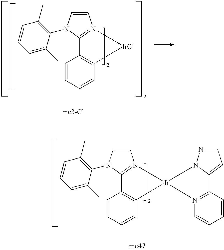 Figure US20060251923A1-20061109-C00036
