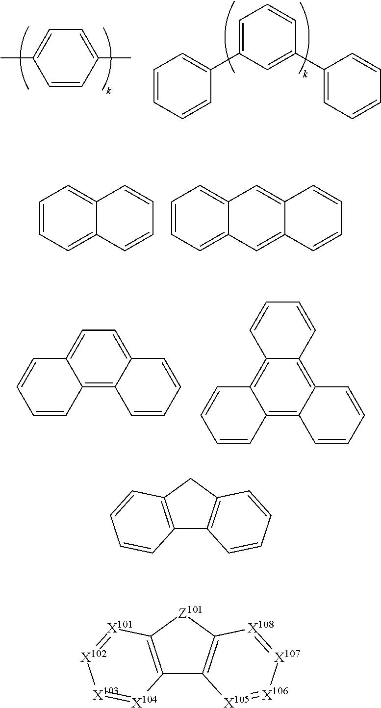 Figure US09324949-20160426-C00105