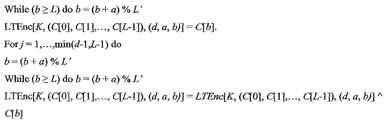 Figure 112006032752447-pct00002