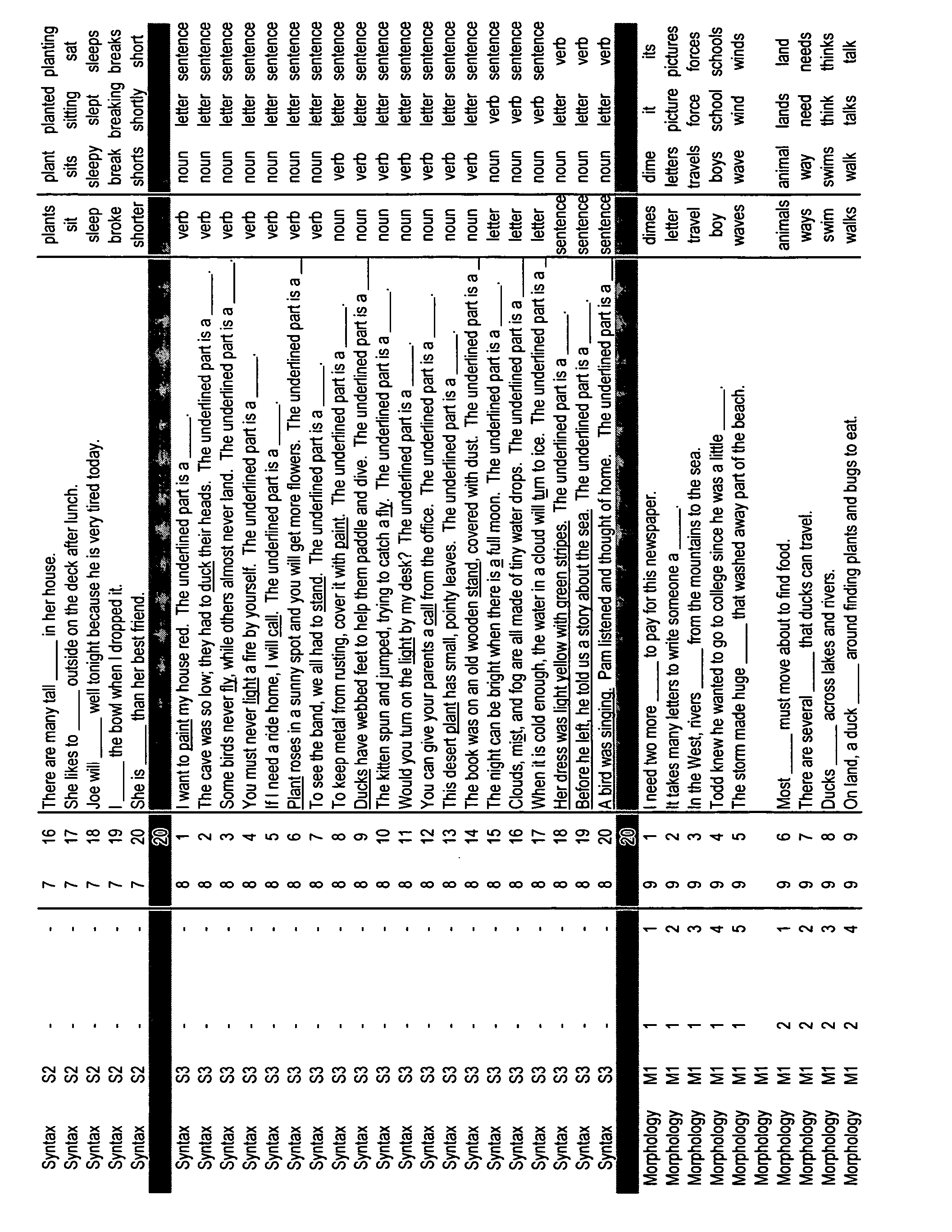Figure US20050153263A1-20050714-P00146