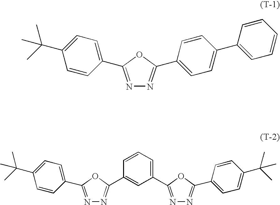 Figure US20090001885A1-20090101-C00062