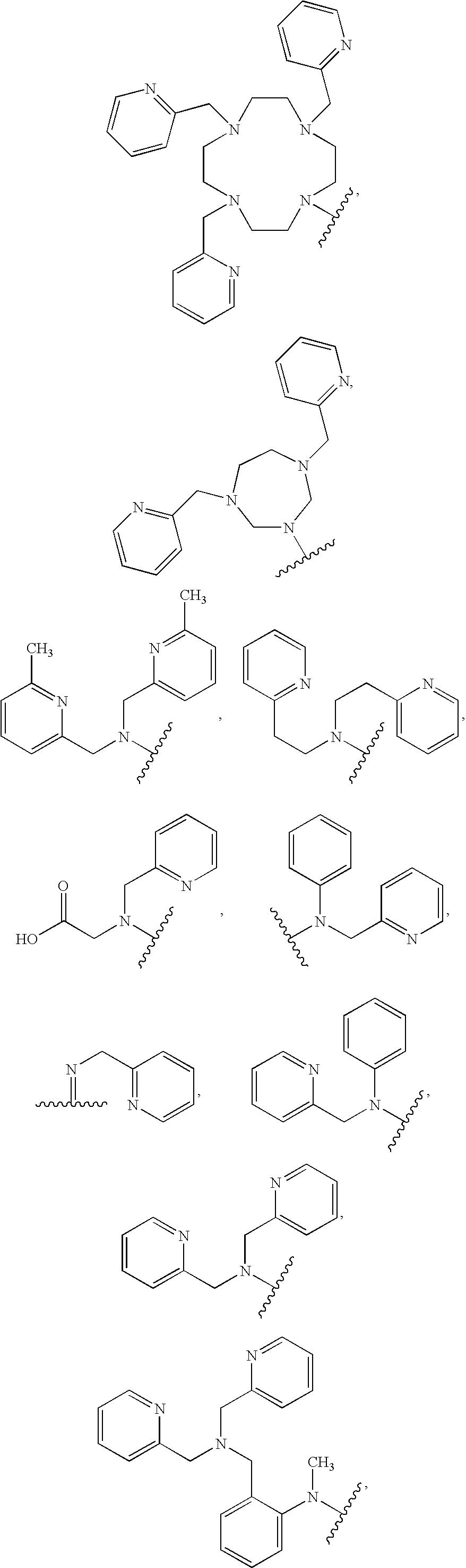Figure US07488820-20090210-C00026