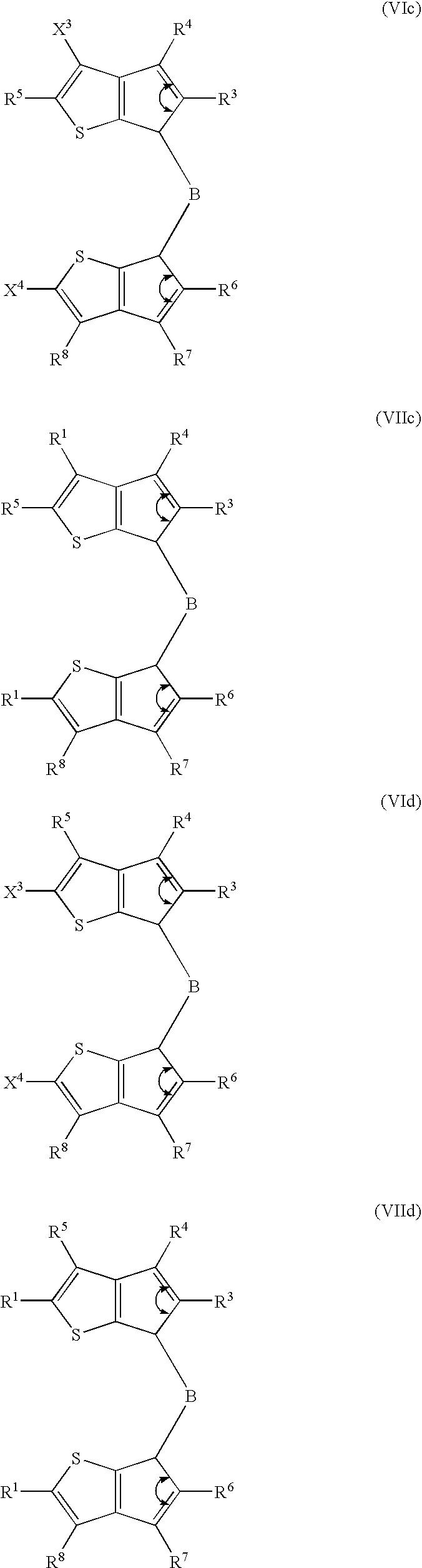 Figure US07910783-20110322-C00030