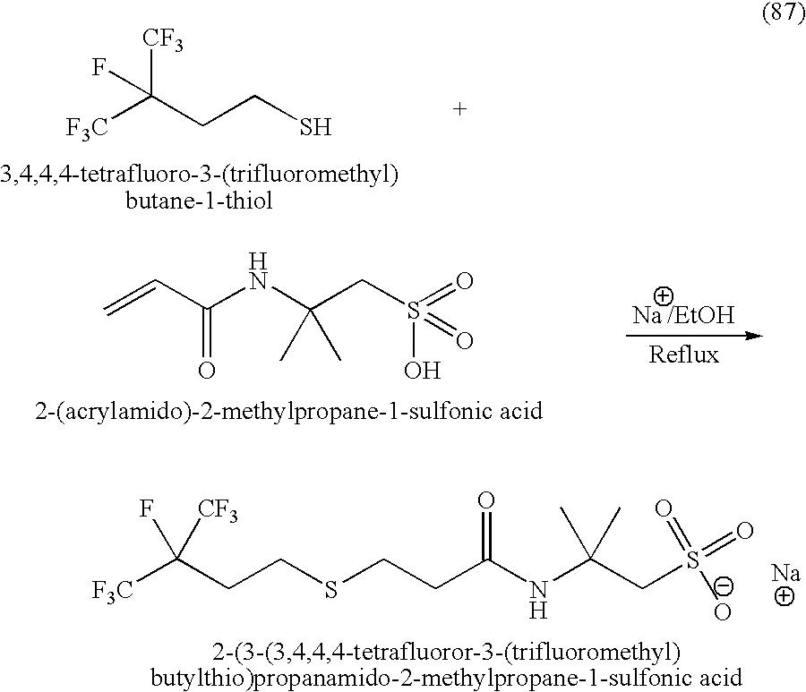 Figure US20090137773A1-20090528-C00340