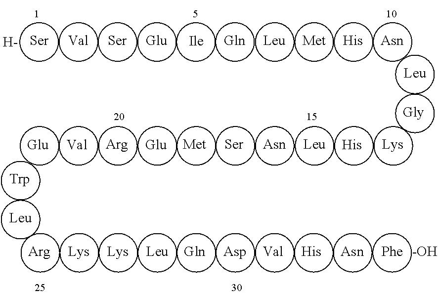 Figure US09700485-20170711-C00003