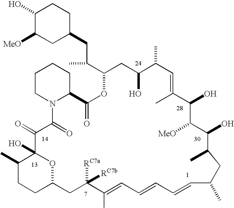 Figure US20040082515A1-20040429-C00074