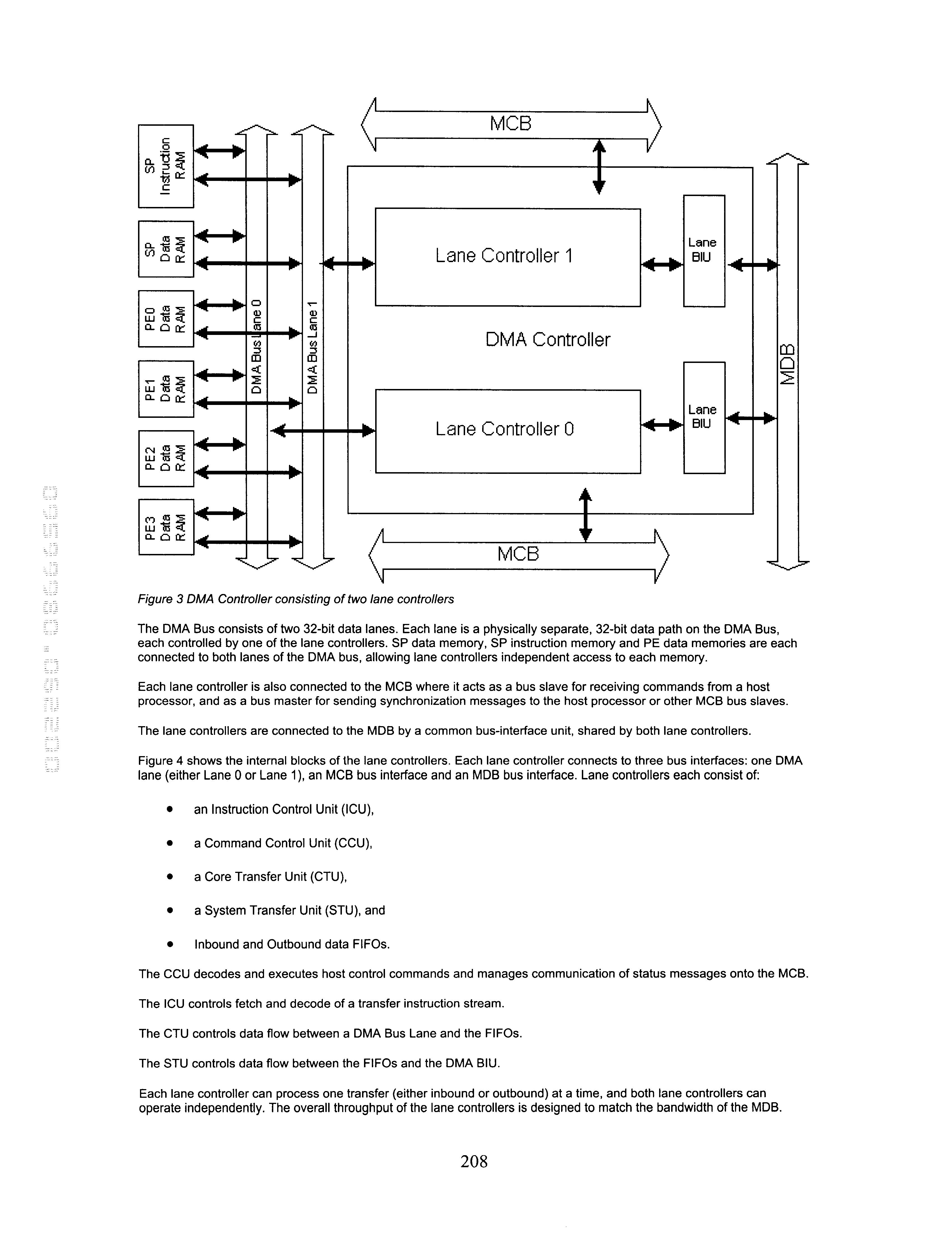 Figure US06748517-20040608-P00194