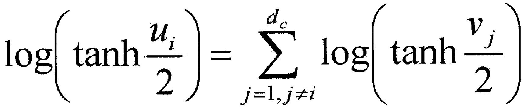 Figure imgf000004_0003