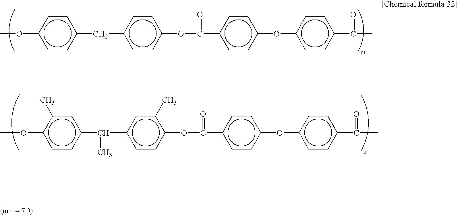 Figure US07604913-20091020-C00024