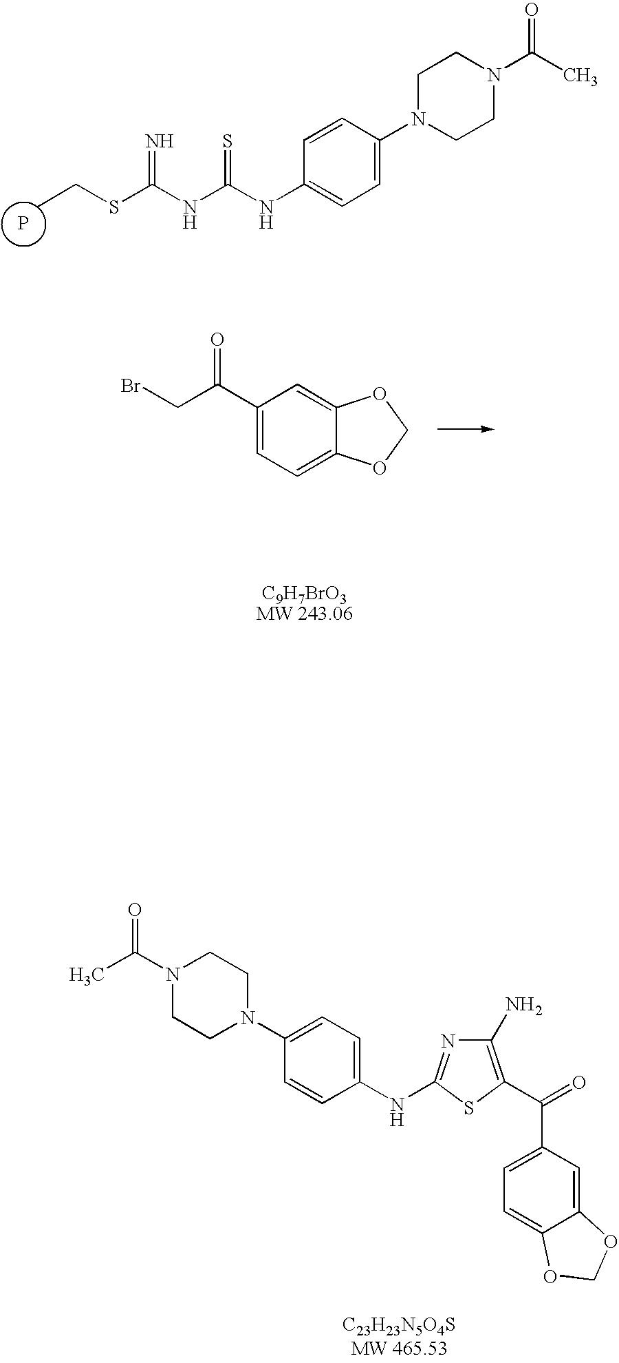 Figure US06756374-20040629-C00112