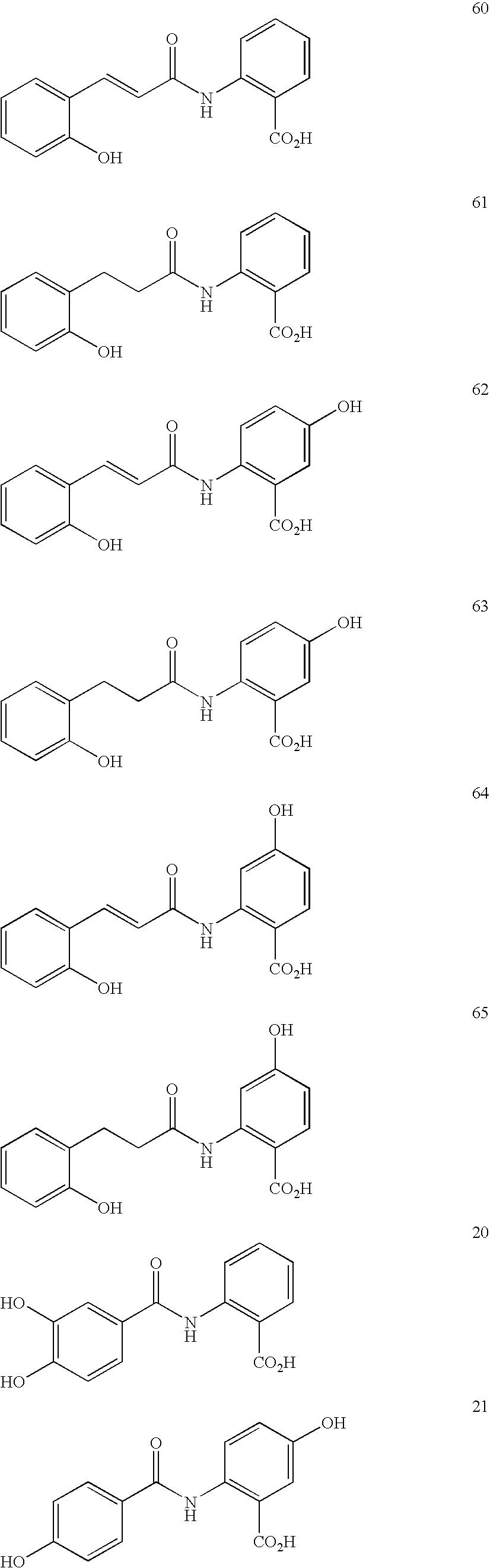 Figure US20080008660A1-20080110-C00013