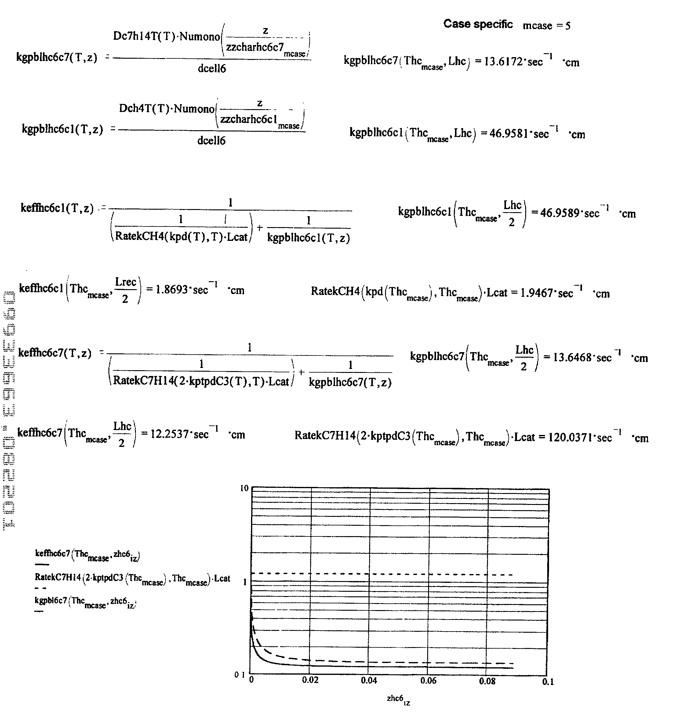Figure US20020166324A1-20021114-P00114