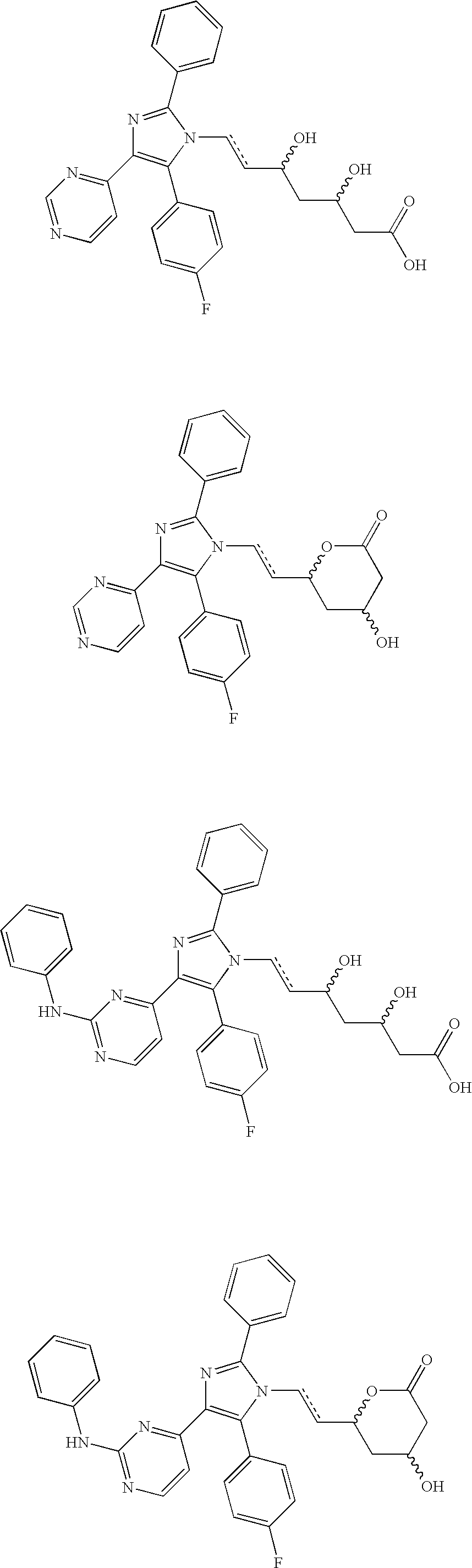 Figure US07183285-20070227-C00056
