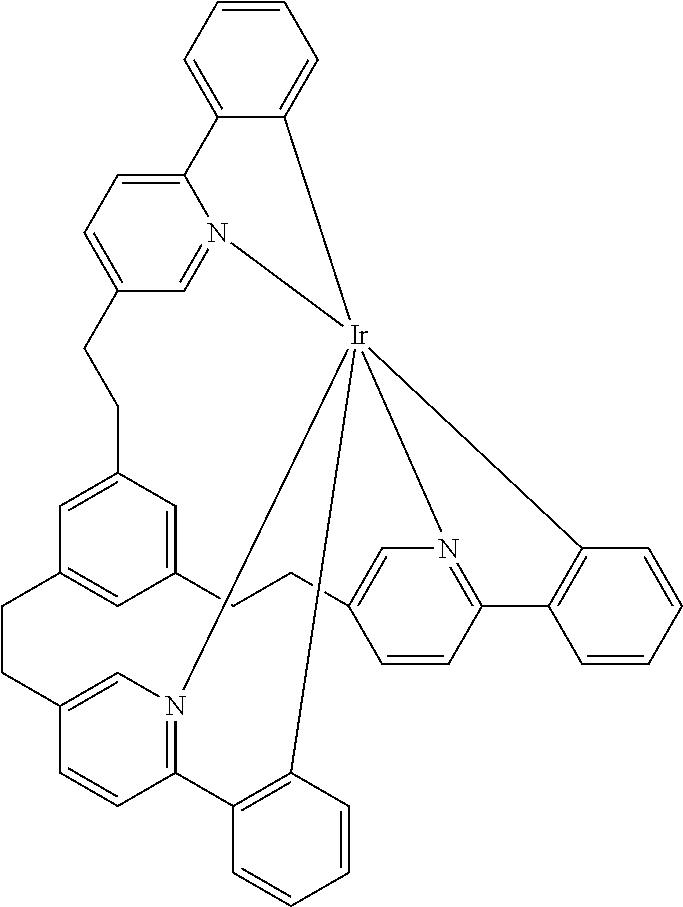 Figure US09773986-20170926-C00172