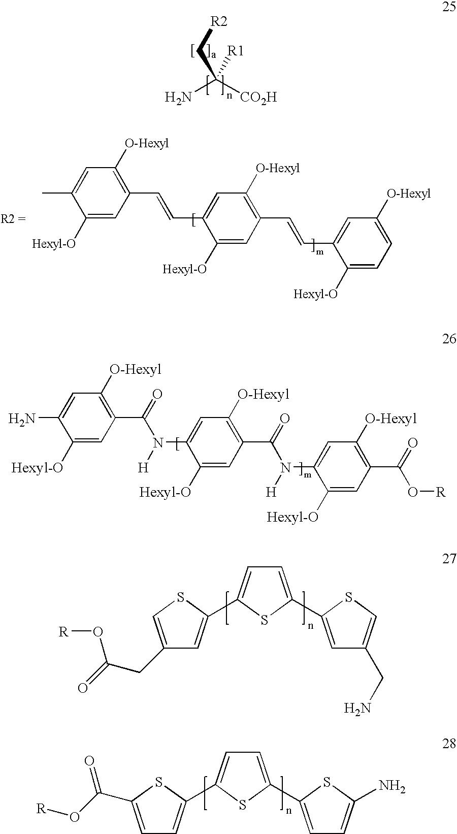 Figure US20090127515A1-20090521-C00002