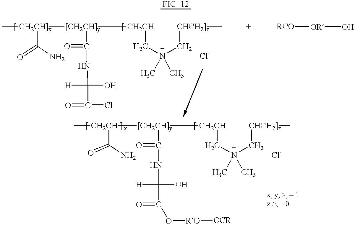 Figure US06287418-20010911-C00023